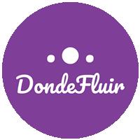 PurpleCircleLogo_DondeFluir
