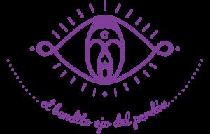 bendito_ojo
