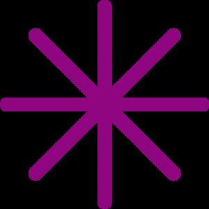 iconStar