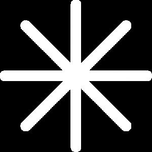 iconStar_White