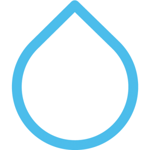 iconWater